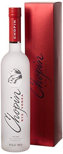 Chopin Rye Vodka (1 x 0.7 l)