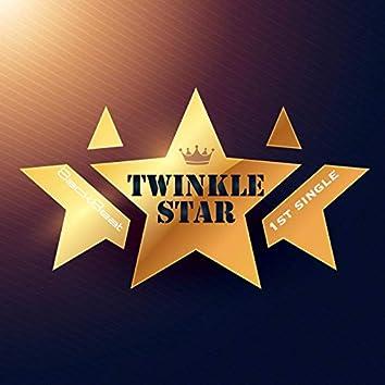 TWINKLE STAR