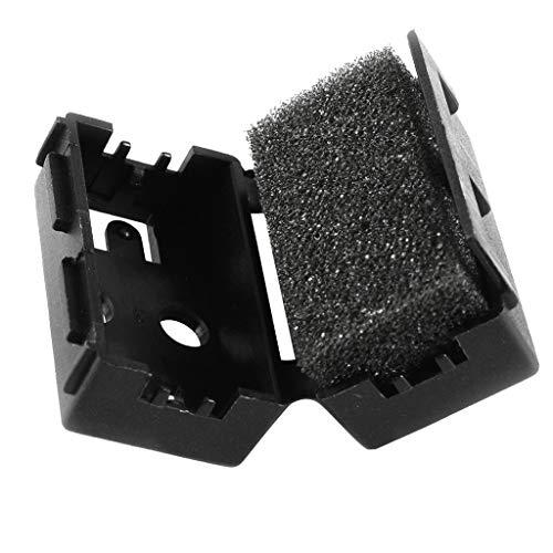 non-brand D DOLITY Consumible Cleaner 1.75mm PLA Filament Removimiento De Polvo De Alimentación...