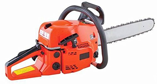 Amazing Deal 20 Gasoline Chainsaw
