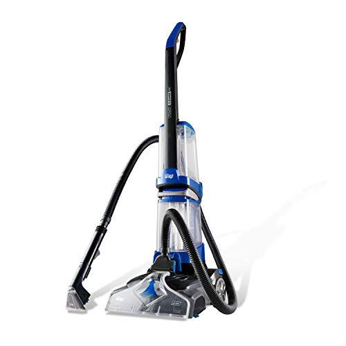 Wap Power Cleaner Pro - Vertical