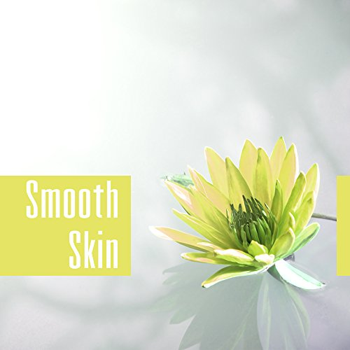 Smooth Skin – Cream, Balm, Wellness, Pure Aqua, Thermal Sources, Ripple, Paradise, Mask, Tibetan Bowls, Bells