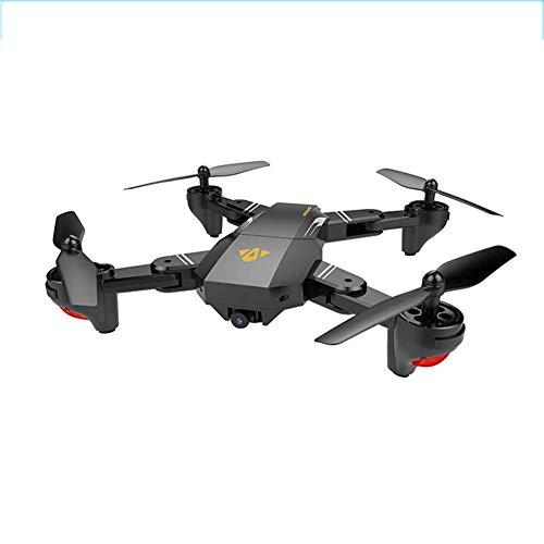 Mini-Drohne für Kinder, RC Nano...