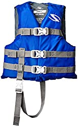 Best Life Jackets For Jet Skis – 10 Great Fits All