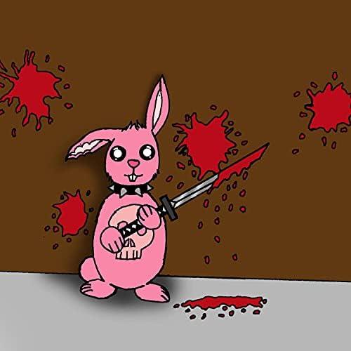 BNG Bunny