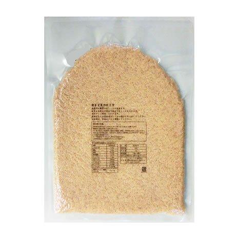発芽玄米 長野県産コシヒカリ使用 1kgx2セット