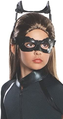 Catwoman sex costume _image3