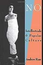 Best no respect intellectuals and popular culture Reviews