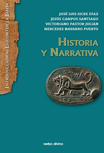 Historia y Narrativa