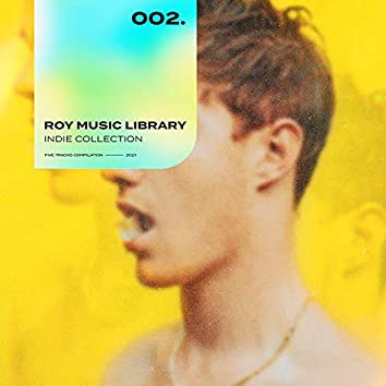 Roy Music Library - Indie Collection 002