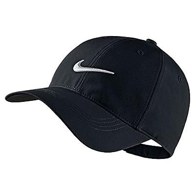 Nike Golf Tech Adjustable