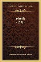 Plastik (1778)