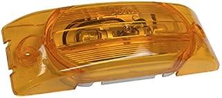 Grote 45463 Automotive Accessories