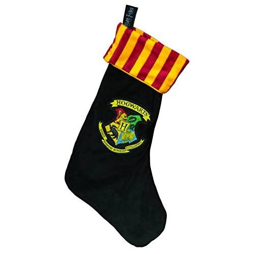 Calzature ufficiali di Harry Potter Hogwarts Crest