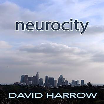 Neurocity