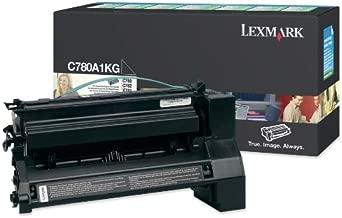 NekidCow LEXMARK C780-MK - FUSER Maintenance KIT C780 C782 C770 C772 110V