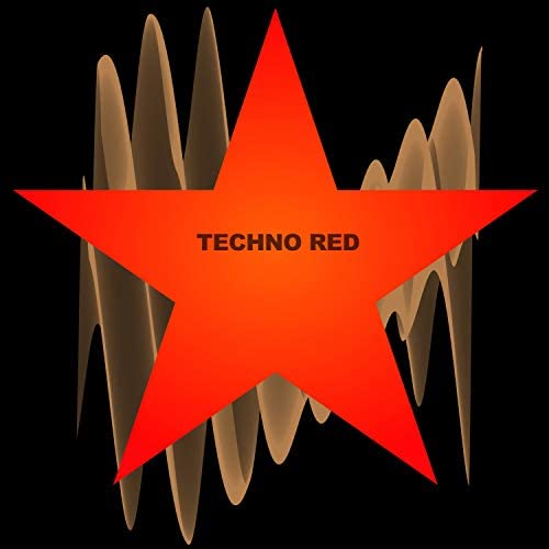 Bunny House, Techno Mama, Yell Of Bee, Big Bunny, 21 ROOM & Format Groove