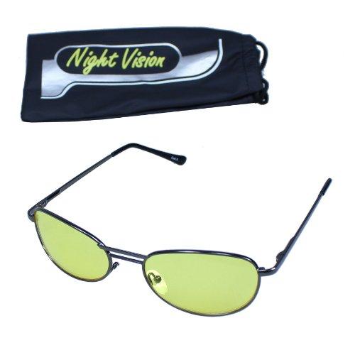 NICK and BEN Nachtsichtbrille