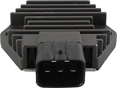 New Voltage Regulator Rectifier for HONDA TRX450S/ES Foreman 1998 99 00 01