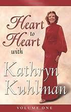 Heart to Heart (Heart to Heart Series)