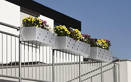 reinkedesign GmbH -  Reinkedesign Marken