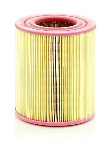 Original MANN-FILTER Luftfilter C 16 118 – Für PKW