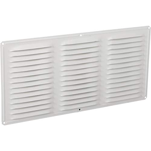 Air Vent Undereave Vent 16