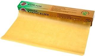 Norpro 3399 未漂白烤盘垫纸,73 平方英寸