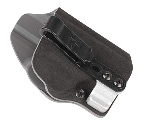 G-CODE S&W Shield 9MM INCOG Eclipse Holster: Right...