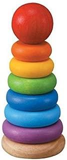 Best plan toys stacking ring Reviews
