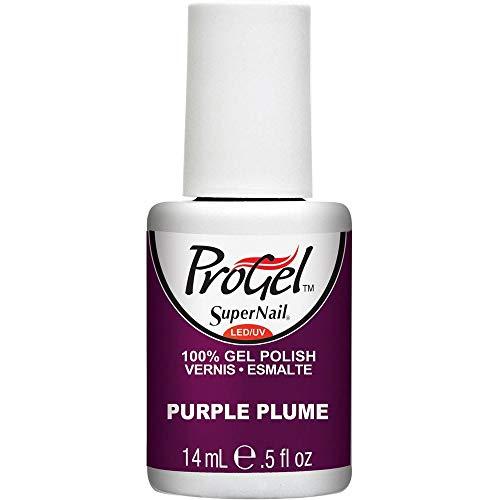 Pro Gel Plum Potion 14mL