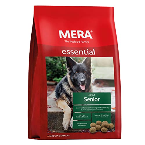 MERA -   essential