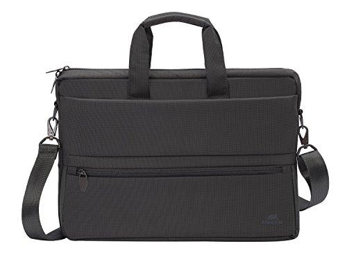 Rivacase Notebooktasche für Geräte bis...