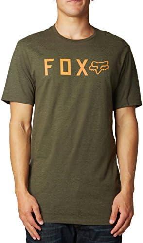 Fox Racing Shock Bolt Premium Motocross BMX Tee Shirt XL product image