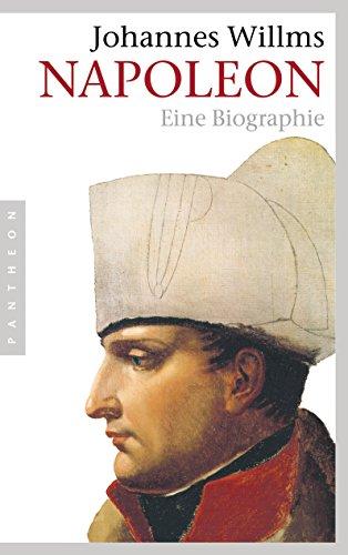 Napoleon: Eine Biographie (German Edition)