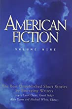 American Fiction (Vol. 9)