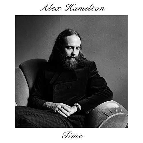 Alex Hamilton