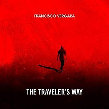 The Traveler's Way
