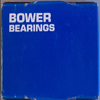 BCA Bearings M201011 Taper Bearing Cup