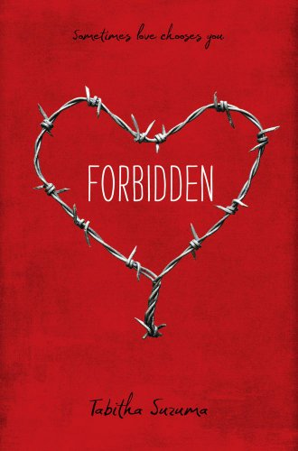 Image of Forbidden