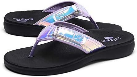 Top 10 Best womens sandals for diabetics Reviews