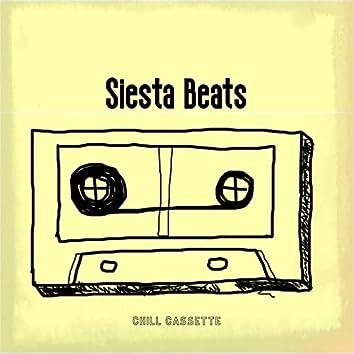 Chill Cassette