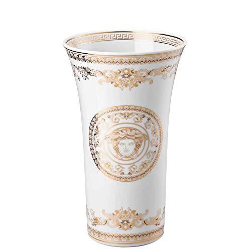 Versace Medusa Gala Vase 26 cm