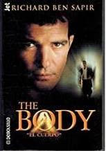 El Cuerpo / The Body (Spanish Edition)