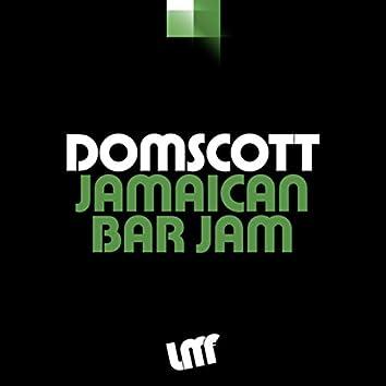 Jamaican Bar Jam (Extended Mix)