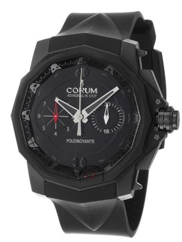 Corum 895-931-95-0371-AN12