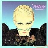 Songtexte von Visage - Fade to Grey: The Best of Visage