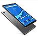 "Lenovo Tab M10 Plus, 10.3"" FHD Android Tablet, Octa-Core Processor, 32GB Storage, 2GB RAM, Iron Grey, ZA5T0263US (Renewed)"