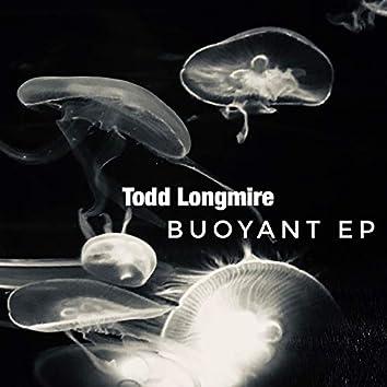 Buoyant EP