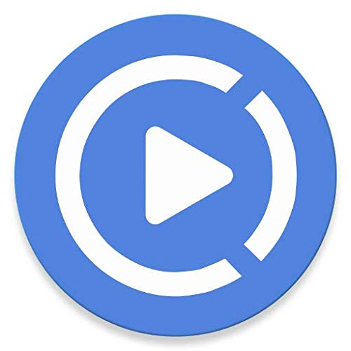 Podcast Republic - Podcast Player & Podcast App